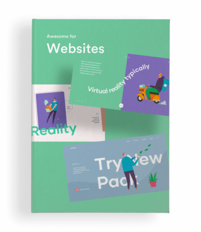 shop-book-awesome-for-websites